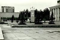 http://images.vfl.ru/ii/1611666472/098a0599/33103169_s.jpg