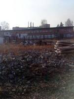 http://images.vfl.ru/ii/1611668288/5055778a/33103437_s.jpg
