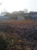 http://images.vfl.ru/ii/1611668288/abd5a615/33103436_s.jpg