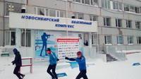 http://images.vfl.ru/ii/1611826795/9cddbd71/33127805_s.jpg