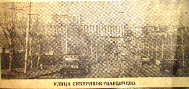 http://images.vfl.ru/ii/1611838425/631f18ae/33131096_m.png