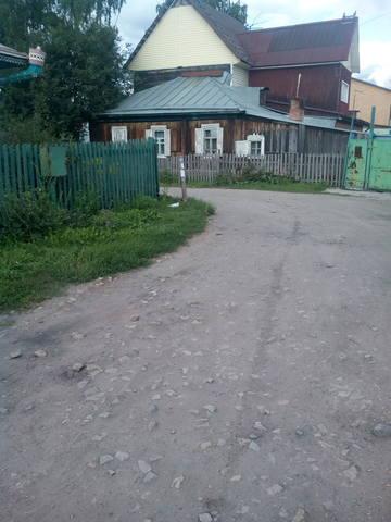 http://images.vfl.ru/ii/1611843288/c134754b/33132115_m.jpg