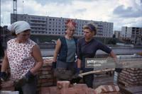http://images.vfl.ru/ii/1611847740/c2ee71a7/33132794_s.jpg