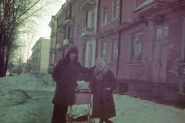 http://images.vfl.ru/ii/1611927651/d176b8a0/33143783_m.jpg