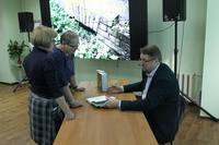 http://images.vfl.ru/ii/1611945124/4d497926/33147901_s.jpg