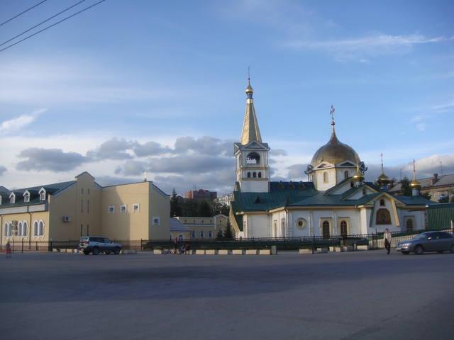 http://images.vfl.ru/ii/1611986567/b69d8a6b/33150939_m.jpg