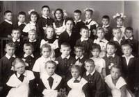 http://images.vfl.ru/ii/1612029428/e93aa9d9/33158372_s.jpg