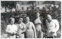 http://images.vfl.ru/ii/1612029661/a65f5e6c/33158423_s.jpg