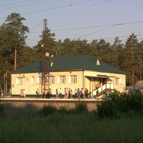 http://images.vfl.ru/ii/1612115966/d58505df/33167871_m.jpg