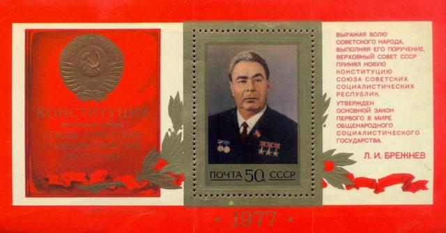 http://images.vfl.ru/ii/1612160425/0cd67ed7/33171124_m.jpg