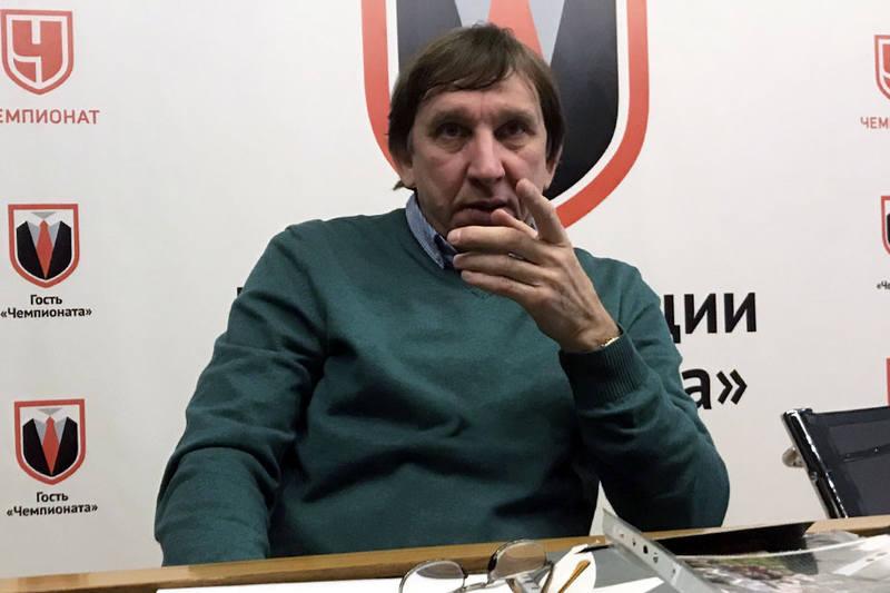 Хусаинов