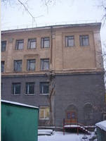 http://images.vfl.ru/ii/1612192980/ba45621c/33177930_s.jpg