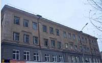http://images.vfl.ru/ii/1612192980/f22ede1e/33177931_s.jpg