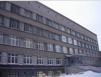 http://images.vfl.ru/ii/1612193027/e4c155f9/33177953_s.jpg