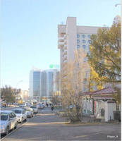 http://images.vfl.ru/ii/1612280518/08edd9bd/33190520_s.jpg