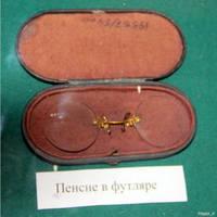 http://images.vfl.ru/ii/1612280519/3904166f/33190532_s.jpg
