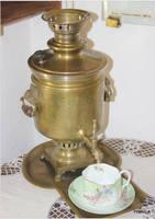 http://images.vfl.ru/ii/1612280572/39eb1d7d/33190570_s.jpg