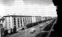 http://images.vfl.ru/ii/1612363456/75cf4cda/33203231_s.jpg