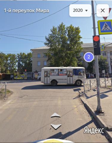 http://images.vfl.ru/ii/1612371168/0698c211/33204971_m.png
