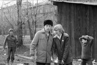 http://images.vfl.ru/ii/1612375015/c964d353/33205937_s.jpg