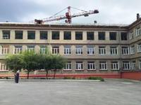 http://images.vfl.ru/ii/1612376807/3ce6cbdd/33206316_s.jpg