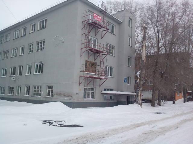 http://images.vfl.ru/ii/1612404924/698e2743/33208928_m.jpg