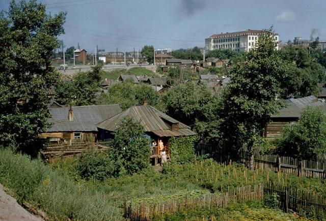 http://images.vfl.ru/ii/1612433471/b83c2646/33213059_m.jpg