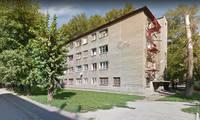 http://images.vfl.ru/ii/1612434272/6b4826b1/33213219_s.jpg