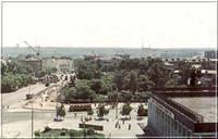http://images.vfl.ru/ii/1612444774/3cb30a3d/33215237_s.jpg