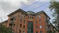 http://images.vfl.ru/ii/1612461748/91777f6d/33218281_s.jpg