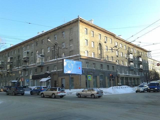 http://images.vfl.ru/ii/1612538347/5e94fb76/33229448_m.jpg