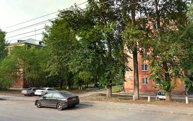 http://images.vfl.ru/ii/1612542446/0a0a216e/33230045_m.jpg