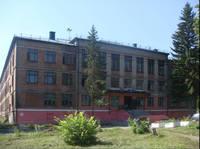 http://images.vfl.ru/ii/1612629767/5cadac93/33239630_s.jpg