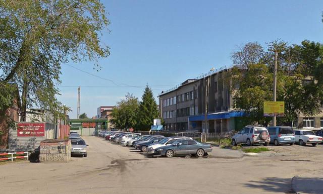 http://images.vfl.ru/ii/1612772298/9ce9ea90/33254959_m.jpg