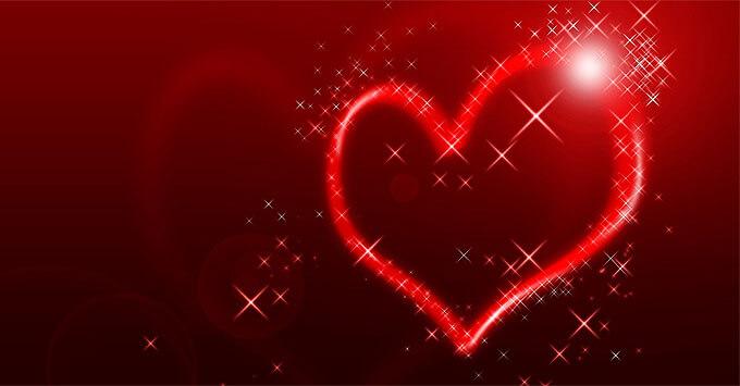 Радио АСТВ дарит подарки за поцелуи - Новости радио OnAir.ru