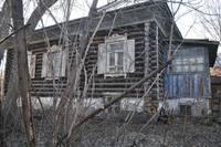 http://images.vfl.ru/ii/1612867187/d0752475/33269650_s.jpg