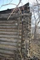 http://images.vfl.ru/ii/1612867233/a29d7308/33269662_s.jpg