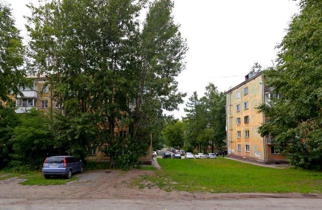 http://images.vfl.ru/ii/1612871292/3e05972e/33270850_m.jpg