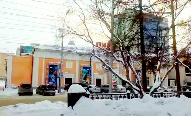 http://images.vfl.ru/ii/1612931697/fdace185/33278149_m.jpg