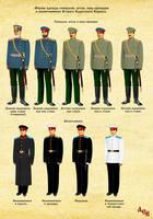 http://images.vfl.ru/ii/1612952011/3db41034/33281461_s.jpg