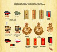 http://images.vfl.ru/ii/1612952763/d9f7a42c/33281598_s.jpg