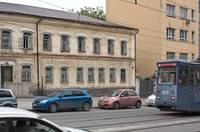 http://images.vfl.ru/ii/1612980367/80294d5a/33287889_s.jpg