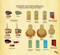 http://images.vfl.ru/ii/1613030166/b6e7af1c/33292249_s.jpg