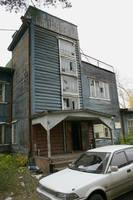 http://images.vfl.ru/ii/1613049572/ac1b0ef1/33296455_s.jpg