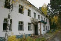 http://images.vfl.ru/ii/1613049573/3d810a1d/33296456_s.jpg