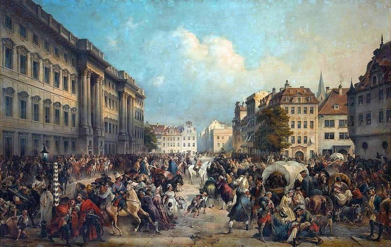 Berlin 1760