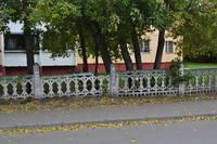 http://images.vfl.ru/ii/1613205462/1b761703/33316743_s.jpg