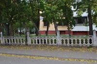 http://images.vfl.ru/ii/1613206822/3c792d1c/33316901_s.jpg