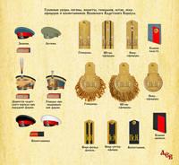 http://images.vfl.ru/ii/1613208828/c4091e25/33317199_s.jpg
