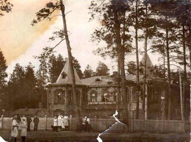 http://images.vfl.ru/ii/1613302247/df041d3e/33330301_m.jpg